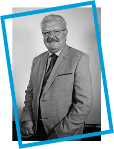 Andre Lemmens