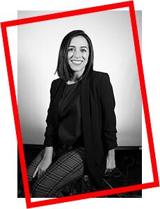 Isabella Greco