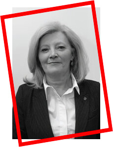 Mauricette Careme