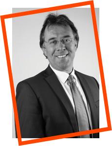 Laurent Droussie