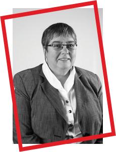 Christiane Dupont