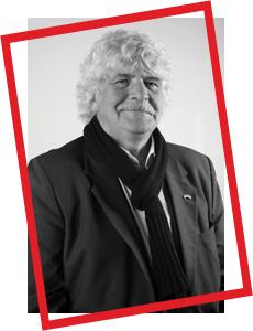 Yves Lardinois