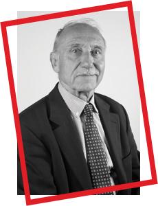 Michel Miroir