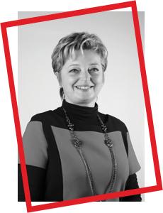 Charlyne Moretti