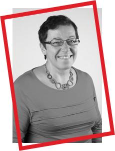 Colette Van Hoorde Wuilbaut