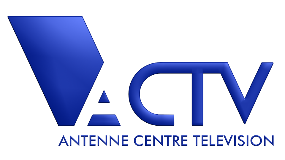 Logo Antenne Centre