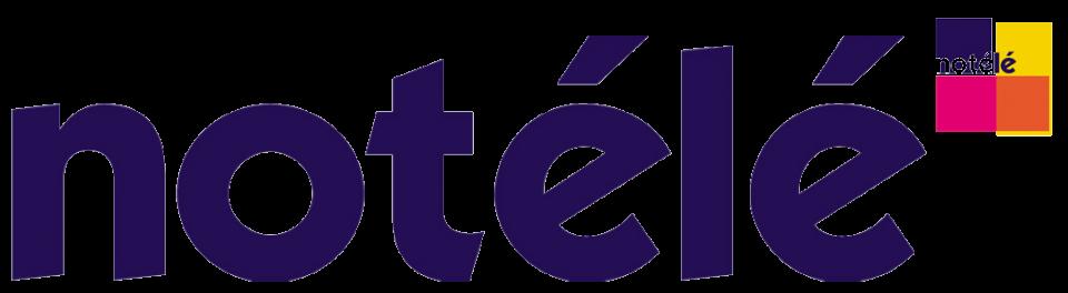 Logo No Télé