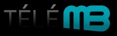 Logo TéléMB