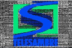 Logo Télésambre