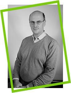 Philippe Lesne