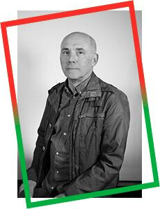Giovanni Dell Aera