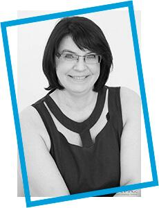 Catherine Hocquet