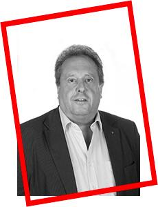Marc Boitte