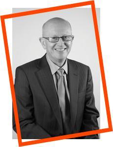 Didier Vandeskelde
