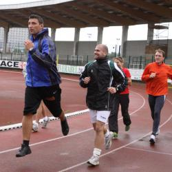 Sport | Santé